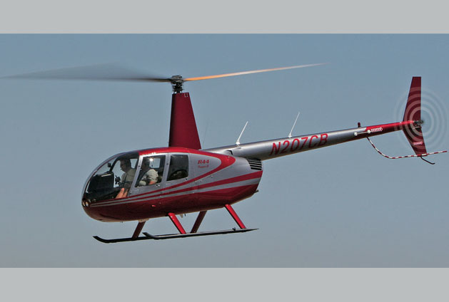 Aircraft Rental Helicopter Rental Charter Services In India