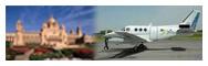 charter packages delhi jodhpur delhi