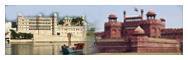 charter packages delhi udaipur delhi