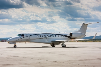 Air Charter Service In India Private Jet Rental Helicopter Group Charter Cargo Charter