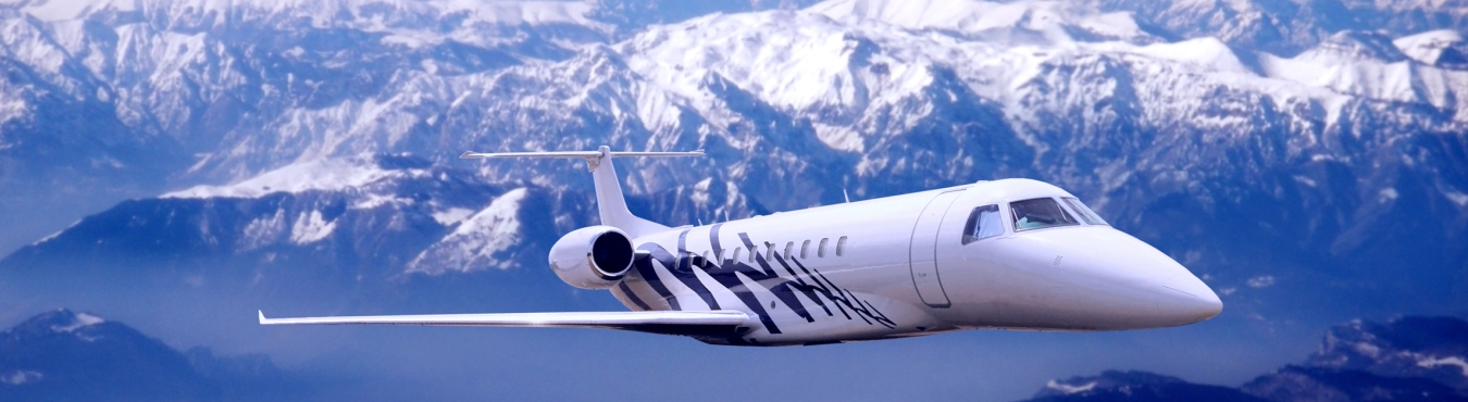 Aircraft Rentals, Helicopter Charters in India,Air Charter Service